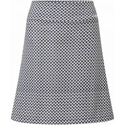 Craghoppers NosiLife Bailly Skirt, Soft Navy Combo, 256