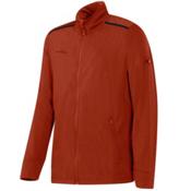 Mammut Trovat ML Mens Jacket, Carmine, medium