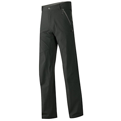 Mammut Runbold Mens Pants, , viewer
