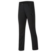 Mammut Runbold Light Womens Pants, Graphite, medium