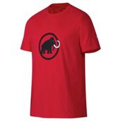 Mammut Logo T-Shirt, , medium