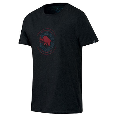 Mammut Garantie T-Shirt, , viewer