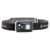Black Diamond Spot Headlamp 2016, Aluminum, medium