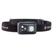 Black Diamond Spot Headlamp 2016, Matte Black, medium