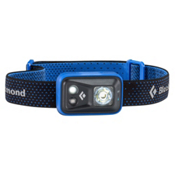 Black Diamond Spot Headlamp 2016, Powell Blue, medium