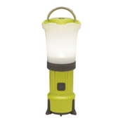 Black Diamond Orbit Lantern 2016, Grass, medium