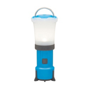 Black Diamond Orbit Lantern 2016, Process Blue, medium