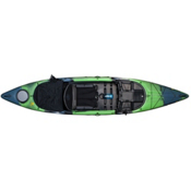 Jackson Kayak Kilroy Fishing Kayak 2016, Dorado, medium