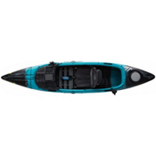 Jackson Kayak Kilroy Fishing Kayak 2016, Blue Fin, medium