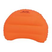 Alps Mountaineering Versa Pillow, Flame, medium