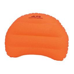 Alps Mountaineering Versa Pillow, Flame, 256
