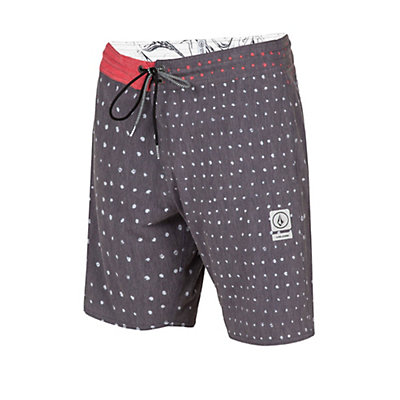Volcom Change Up Slinger Boardshorts, , viewer