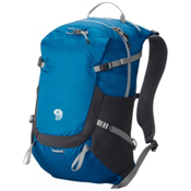 Mountain Hardwear Fluid 24 Daypack 2016, Dark Compass, medium