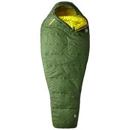 Mountain Hardwear Lamina Z Flame 22 Long Sleeping Bag, , 256