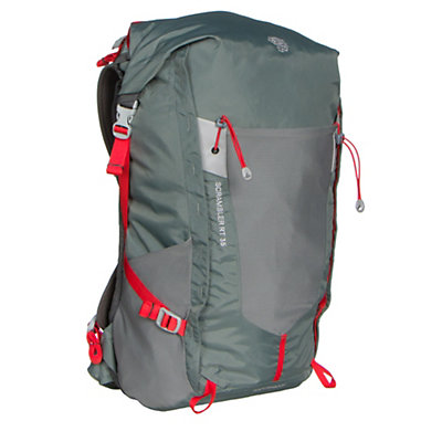 Mountain Hardwear Scrambler RT 35 Outdry Daypack, Dark Compass, viewer