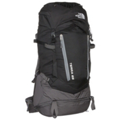 The North Face Terra 65 Backpack 2017, TNF Black-Asphalt Grey, medium