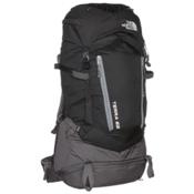 The North Face Terra 65 Backpack 2017, TNF Black-Asphalt Grey, medium