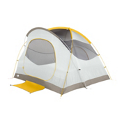 The North Face Kaiju 4 Tent, , medium