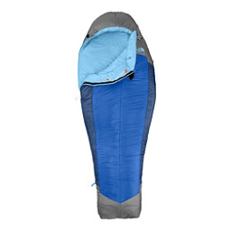 The North Face Cat's Meow 20/-7 Long Sleeping Bag 2017, , 256