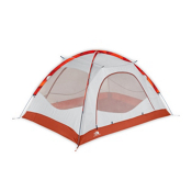 The North Face Homestead Roomy 2 Tent, Low Poly Print, medium