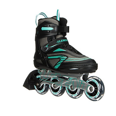 5th Element Stella with Bag Womens Inline Skates 2016, , viewer
