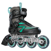 5th Element Stella Plus Womens Inline Skates 2016, , medium