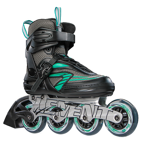 5th Element Stella Plus Womens Inline Skates, , 600