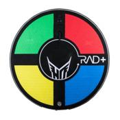 HO Sports Rad+ Towable Tube 2017, , medium