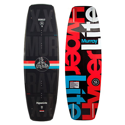 Hyperlite Murray Wakeboard 2016, , viewer