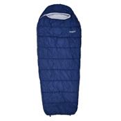 Eureka Lone Pine 40 Regular Sleeping Bag 2016, Blue, medium