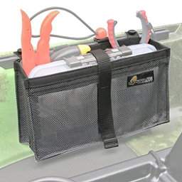 Native Watercraft Rail Tool and Tackle Caddy 2017, , 256
