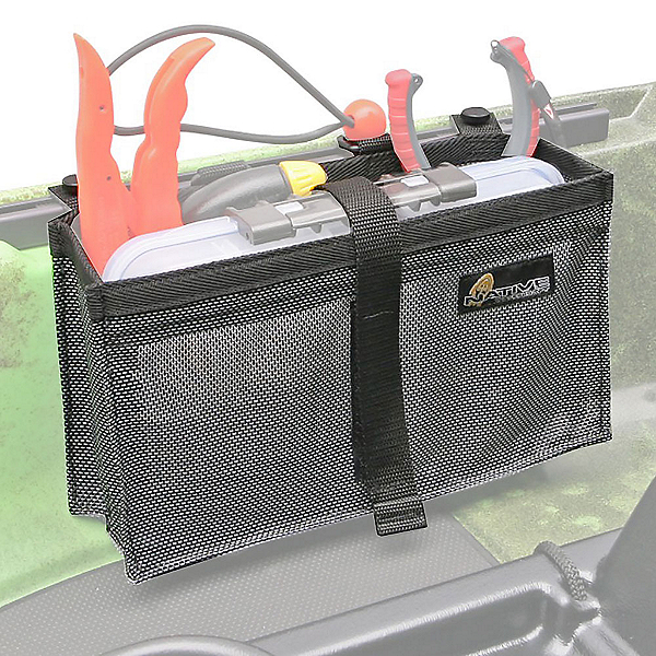 Native Watercraft Rail Tool and Tackle Caddy 2017, , 600