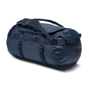 The North Face Base Camp Medium Duffel Bag 2018, Urban Navy, medium