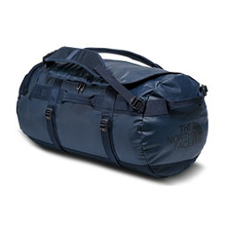 The North Face Base Camp Medium Duffel Bag 2018, Urban Navy, 256
