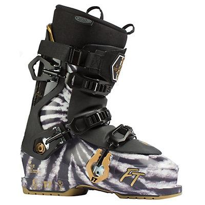 Full Tilt B & E LTD Ski Boots, , viewer