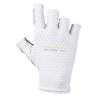 NRS Skeleton Paddling Gloves, , viewer