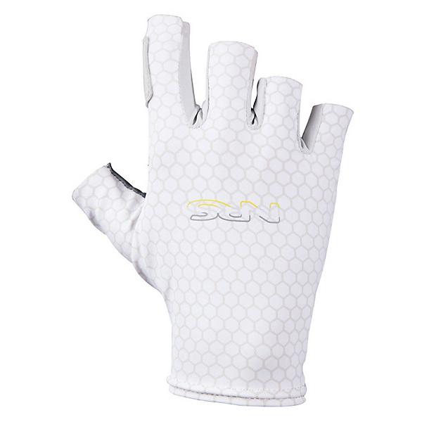 NRS Skeleton Paddling Gloves, , 600