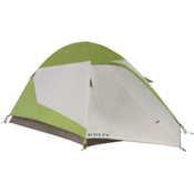 Kelty Grand Mesa 2 Person Tent, , medium