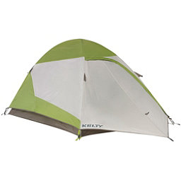 Kelty Grand Mesa 2 Person Tent 2017, , 256