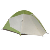 Kelty Grand Mesa 4 Person Tent 2016, , medium
