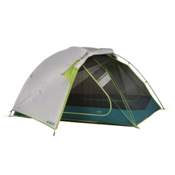 Kelty Trail Ridge 2 Person Tent 2016, , medium