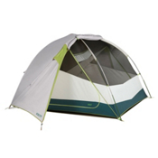 Kelty Trail Ridge 4 Person Tent 2016, , medium