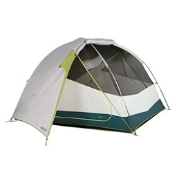 Kelty Trail Ridge 4 Person Tent 2017, , 256