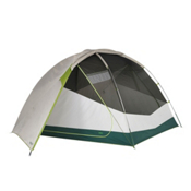 Kelty Trail Ridge 6 Person Tent 2017, , medium