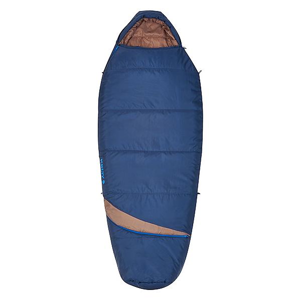 Kelty Tuck EX 20 Regular Sleeping Bag 2017, , 600