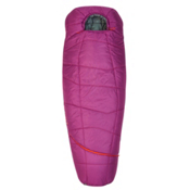 Kelty Tru Comfort 20 Womens Sleeping Bag 2017, , medium