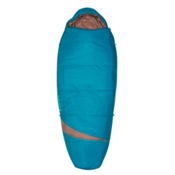 Kelty Tuck EX 20 Womens Sleeping Bag, , medium