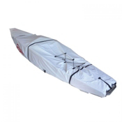 Hobie Kayak Cover Pro Angler 12 2017, , medium