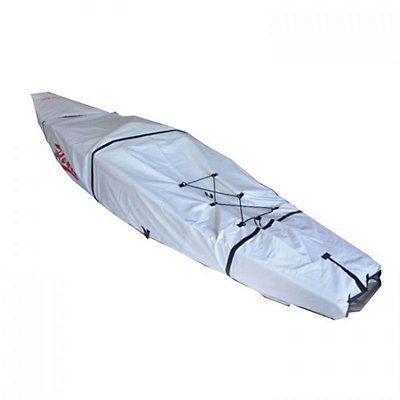 Hobie Kayak Cover Pro Angler 14 2017, , viewer