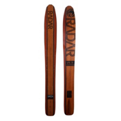 Radar Skis Satori Slalom Water Ski 2016, , medium